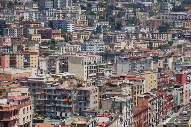 Travel Guide To Naples Italy - A World to Travel (7)