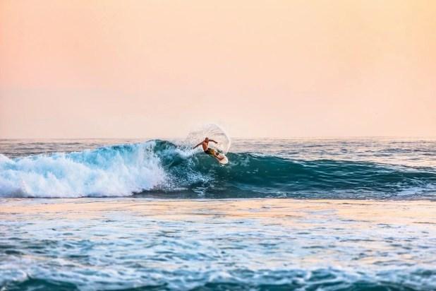 One Week Fuerteventura Surf Camp Adventure - A World to Travel (8)