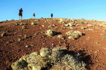 One Week Fuerteventura Surf Camp Adventure - Planet Surf Camps review - A World to Travel (12)