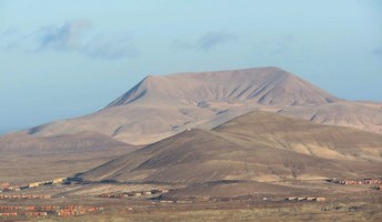 One Week Fuerteventura Surf Camp Adventure - Planet Surf Camps review - A World to Travel (13)