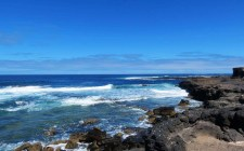 One Week Fuerteventura Surf Camp Adventure - Planet Surf Camps review - A World to Travel (22)