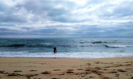 One Week Fuerteventura Surf Camp Adventure - Planet Surf Camps review - A World to Travel (30)