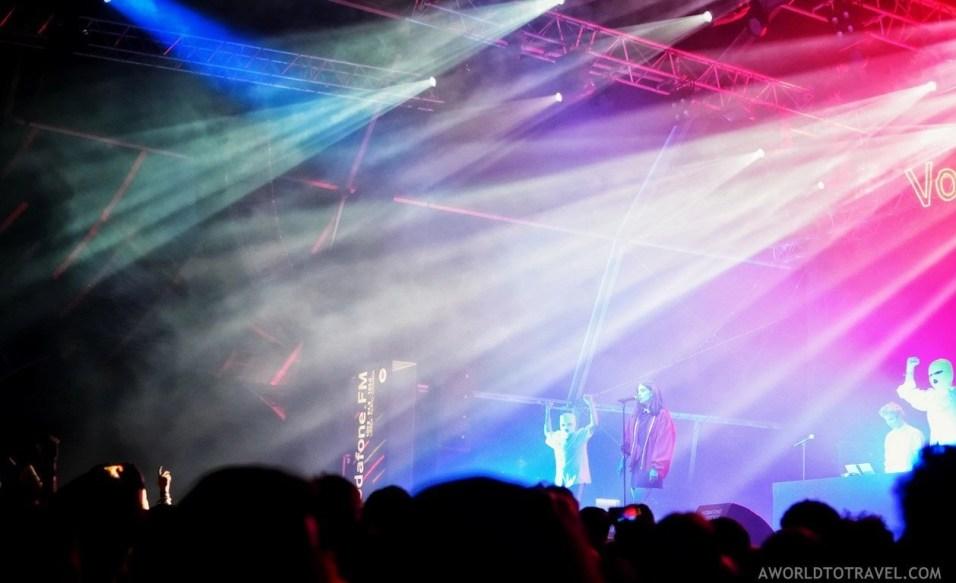 Pussy Riot - Paredes de Coura festival 2018 - A World to Travel (3)