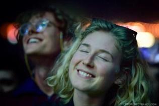Slowdive - Paredes de Coura festival 2018 - A World to Travel (2)