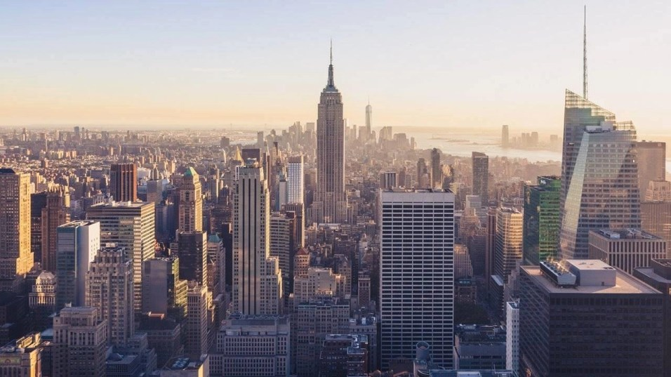 Best Views In New York To Enjoy From The Skies - A World to Travel (14)