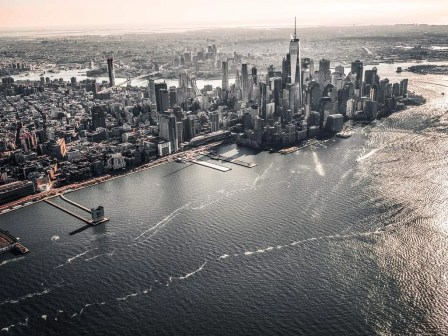 Best Views In New York To Enjoy From The Skies - A World to Travel (8)