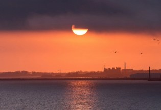Montevideo - Uruguay - Safest Countries In Latin America For Travelers - A World to Travel