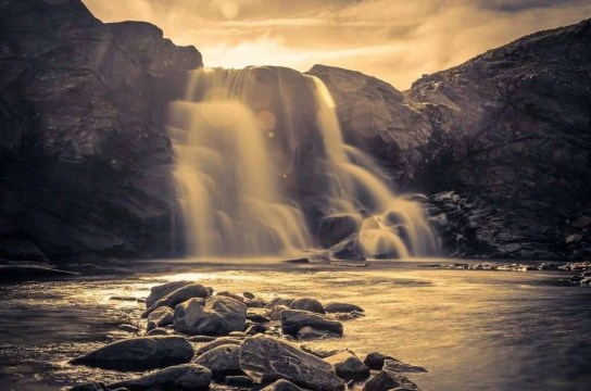 Abisko (3)) - Best Places To Visit In Sweden - A World to Travel