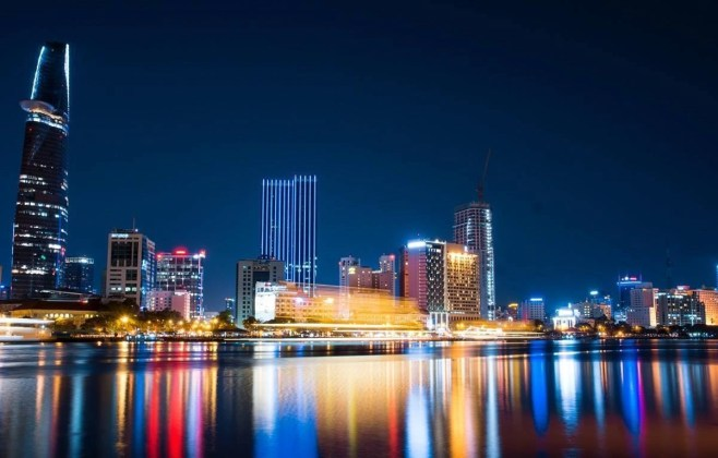 Ho Chi Minh city (4) - Best places to visit in Vietnam - A World to Travel