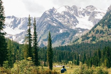 Altai Krai - Things That will make you Visit Siberia - A World to Travel