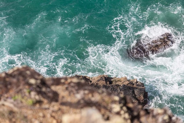 Awesome things to do in Byron Bay NSW Australia - A World to Travel (1)
