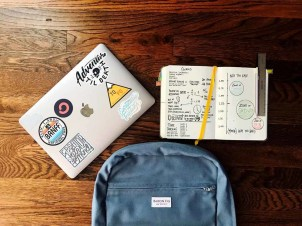 Awesome Tools to Monitor Your Business While Traveling - A World to Travel (8)