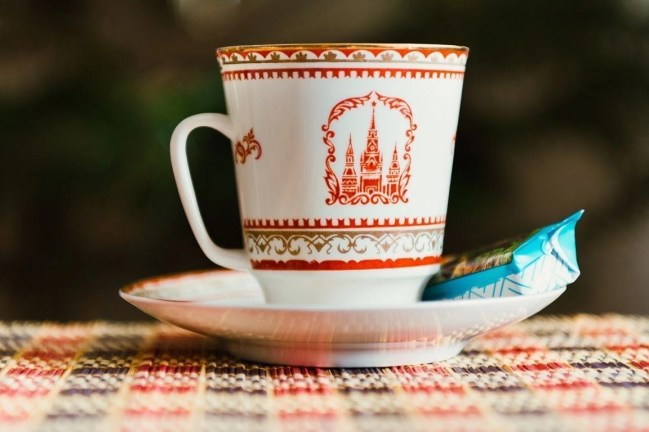 Russia souvenirs (2) - Things That will make you Visit Siberia - A World to Travel