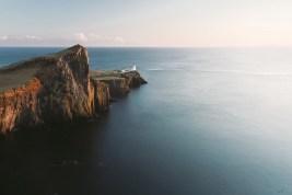 Scotland (3) - Los mejores destinos para viajar estas navidades - A World to Travel