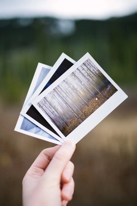 Tips to make lasting memories of your vacation photos - A World to Travel (4)