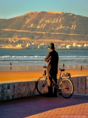 Agadir - One Week Morocco Itinerary Along The Atlantic Coast - A World to Travel (2)