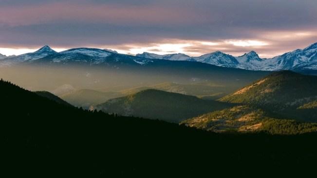 Colorado - Best US Weekend Getaway Destinations - A World to Travel