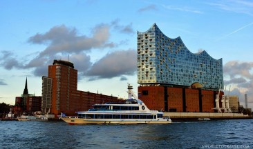 Things to do in Hamburg Germany - 48 hours in Hamburg - A World to Travel (57)