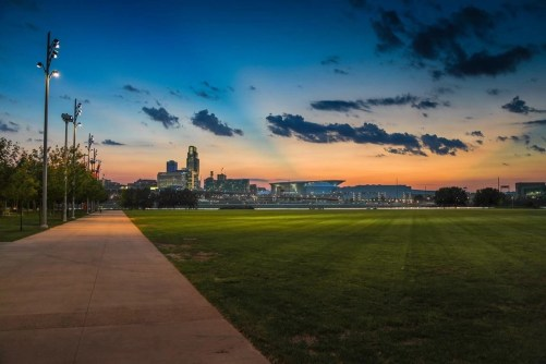 Things To Do In Omaha Nebraska - A World to Travel (5)
