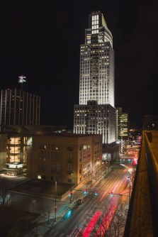 Things To Do In Omaha Nebraska - A World to Travel (8)
