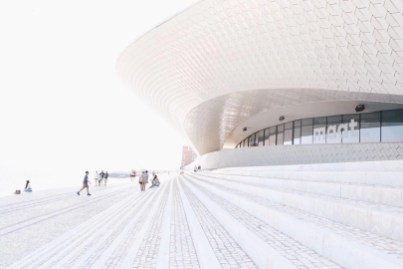 Maat - Things To Do In Lisbon in 72 Hours - A World to Travel