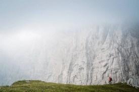 Trekking holidays - Wellness Breaks - Healing Retreats - Spa Getaways - A World to Travel (3)
