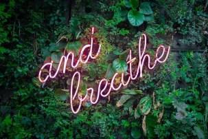 Wellness Breaks - Healing Retreats - Spa Getaways - A World to Travel (20)