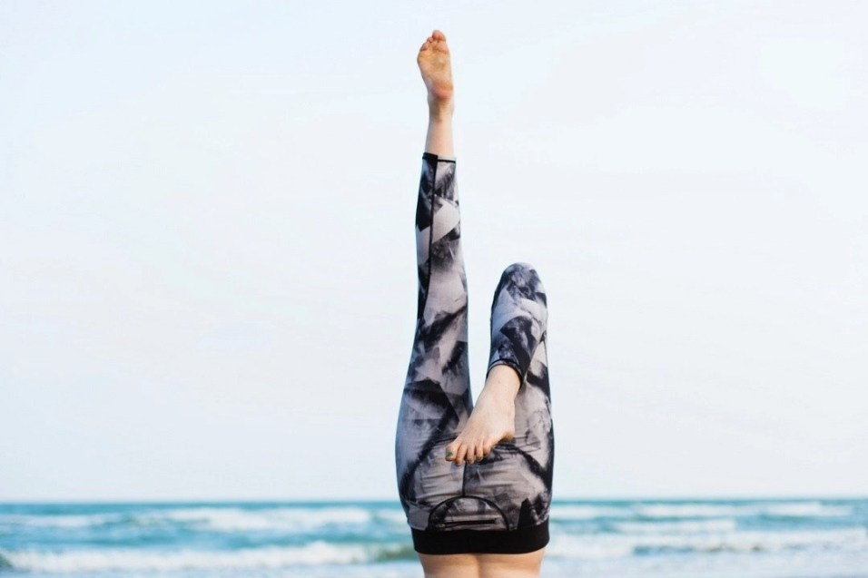 Yoga Retreat - Wellness Breaks - Healing Retreats - Spa Getaways - A World to Travel (2)