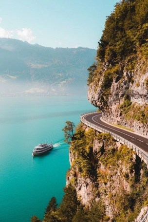 Au Pair In Switzerland - Moving To The Most Expensive Country In The World For Free - A World to Travel (7)