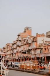 Jaipur (6) - Best Places To Visit In Rajasthan - A World to Travel
