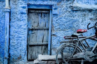 Jodhpur (6) - Best Places To Visit In Rajasthan - A World to Travel