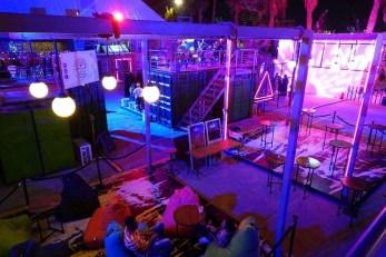 luxuryksa event - Jeddah - Must Visit Saudi Arabia Cities - A World to Travel