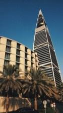 Riyadh (3) - Must Visit Saudi Arabia Cities - A World to Travel
