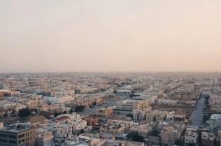 Riyadh (5) - Must Visit Saudi Arabia Cities - A World to Travel