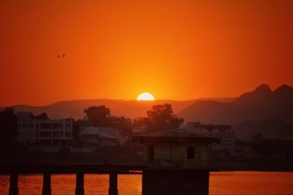 Udaipur (2) - Best Places To Visit In Rajasthan - A World to Travel