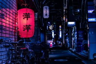 Useful Tips For Planning A Trip To Japan - A World to Travel (7)