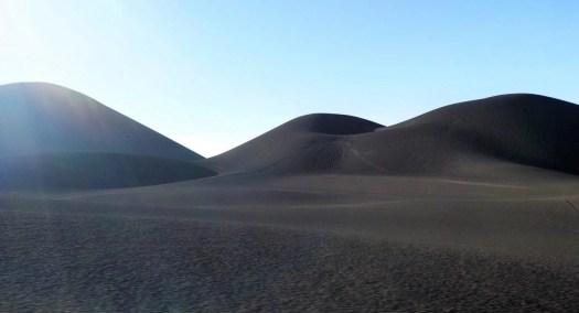 West of madinah - Umluj - Must Visit Saudi Arabia Cities - A World to Travel