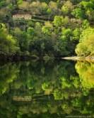 Rabacallos - Ribeira Sacra - A World to Travel