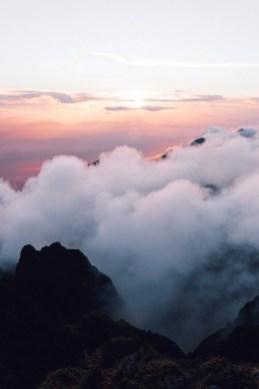 Awesomeness - Vietnam trekking - A World to Travel