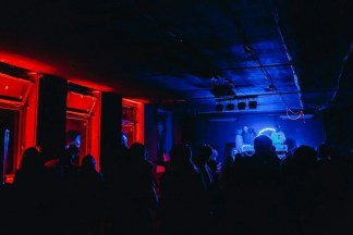 Best Nightlife In Europe Must-Visit Clubs - A World to Travel (2)