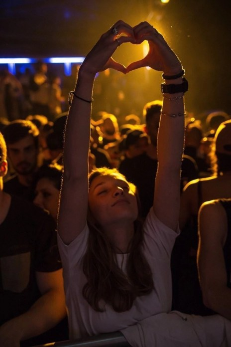 Best Nightlife In Europe Must-Visit Clubs - A World to Travel (3)