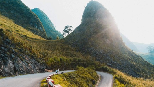 Ha Giang (2) - Best Places For Trekking And Hiking In Vietnam - A World to Travel