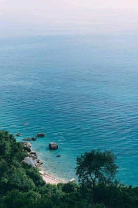 Stunning Montenegro Beaches You Should Visit This Summer - A World to Travel (3)