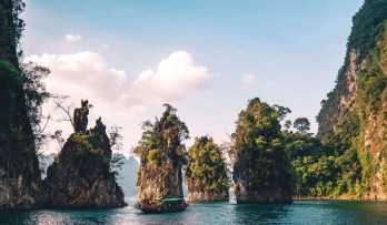 How To Take Beautiful Island Pictures - A World to Travel