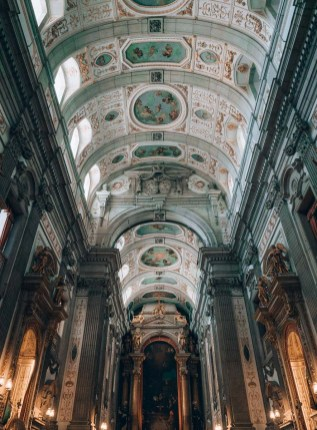 Porto Architecture Masterpieces Worth Visiting - A World to Travel (6)
