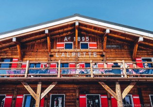 L'Alpette Megeve restaurant - A World to Travel (5)
