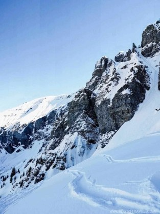 Megeve ski resort - A World to Travel (1)