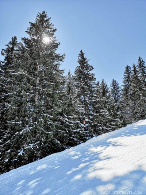 Megeve ski resort - A World to Travel (6)