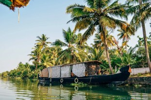 What Makes Kerala Special - Human by Nature - A World to Travel-32