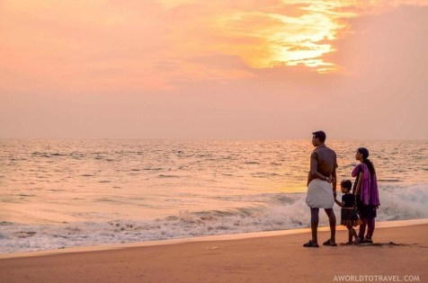 What Makes Kerala Special - Human by Nature - A World to Travel-5